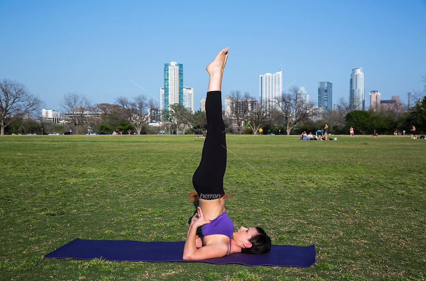 Zilker Park is an Austin gem like no other situated right in the heart of Central Austin.  It offers 355 generous acres of parks and trails to enjoy and has held the title of Austin's Favorite Park for years.