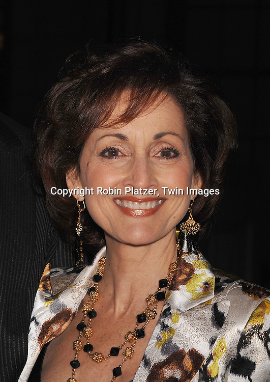 Robin Strasser..at The ABC Casino Night party on October 25, 2007 at ..Guastavinos in New York. ..Robin Platzer, Twin Images....212-935-0770