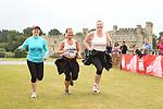 2014-06-28 Leeds Castle Sprint Tri 22 SB