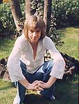 Shaun Cassidy 1976 ....