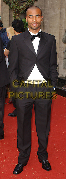 .Arsenal and England International Ashley Cole at the Professional Footballers Awards, Grovsner House, London..© TEN