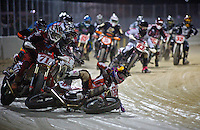 2010 Daytona Motorcycle Races
