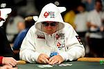 Team Pokerstars Pro Andre Akkari