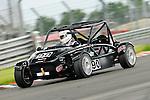 Brands Hatch 2012 MX150R