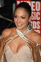 Jennifer Lopez, 2009, Photo By John Barrett/PHOTOlink
