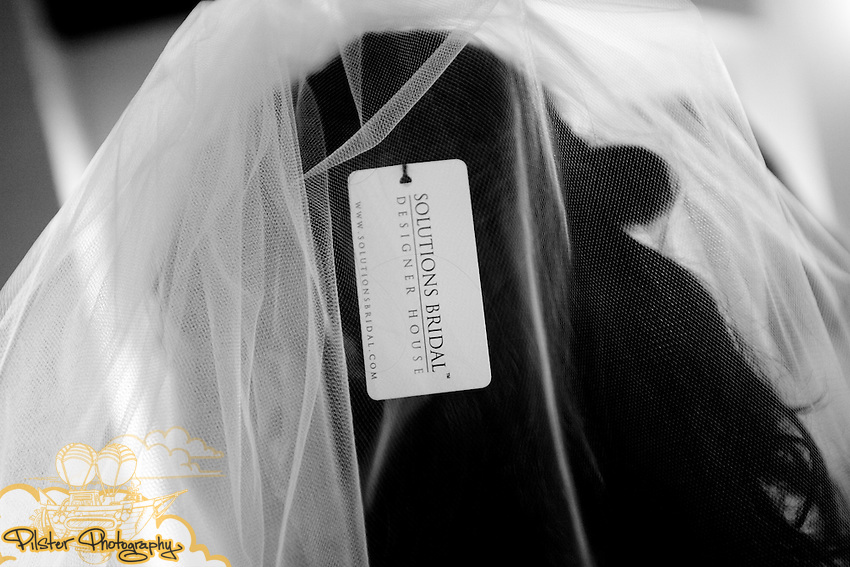 Saturday, February 20, 2010, at Solutions Bridal in Winter Park, Florida.  (Chad Pilster, http://www.PilsterPhotography.net)