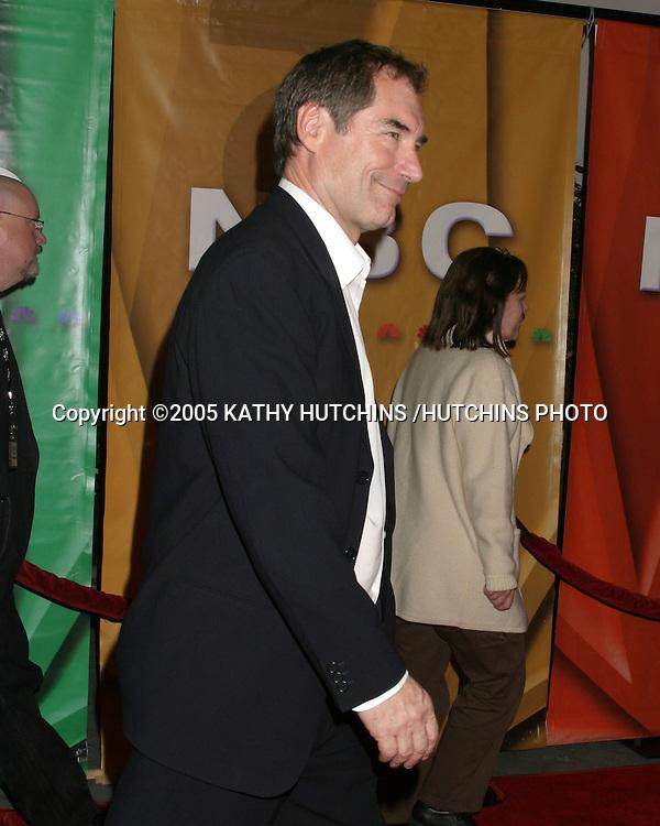 ©2005 KATHY HUTCHINS /HUTCHINS PHOTO.NBC/ UNIVERSAL TELEVISION CRITICS ASSOC.PARTY.UNIVERSAL CITY, CA.JANUARY 21, 2005..TIMOTHY DALTON