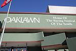 03-09-19 Honeybee Stakes Day Oaklawn