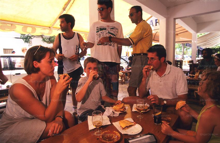 club ibiza saarbrücken mastrubieren islam