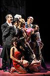 LE JARDIN DES DELICES....Choregraphie : LI Blanca..Mise en scene : LI Blanca..Compagnie : Compagnie de danse Blanca Li..Decor : ATTRAIT Pierre..Lumiere : CHATELET Jacques..Costumes : MERCIER Laurent,YAPO Françoise..Avec :..CAZAUX Antony..DORSEUIL Jean Gerald..FOURNIER Geraldine..GIRALDOU Yan..LEFEVER Glyslein..LI Blanca..LINARES Rafa..RIERA Margalida..TETE Yohann....Avec :..Film Jardin des delices : Eve Ramboz assistee de Claudio Cavallari..Video : Charles Carcopino..Sculptures corporelles : Tilmann Grawe..Perruques : Jean-Jacques Puchu..Lieu : Espace Michel Simon..Cadre : Festival des chemins de traverse..Ville : NOISY LE GRAND..Le : 27 05 2010..© Laurent PAILLIER / photosdedanse.com..All rights reserved