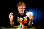 2013 WSOP Event #33: $2500 Seven Card Razz