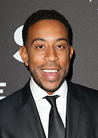 07 January 2018 - Beverly Hills, California - Ludacris, Chris 'Ludacris&quot; Bridges. Focus Features 75th Golden Globe Awards After-Party held at the Beverly Hilton Hotel. <br /> CAP/ADM/FS<br /> &copy;FS/ADM/Capital Pictures