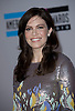 "MANDY MOORE.American Music Awards 2010,Nokia Rheatre, Los Angeles_21/10/2010.Mandatory Photo Credit: ©Dias/Newspix International..**ALL FEES PAYABLE TO: ""NEWSPIX INTERNATIONAL""**..PHOTO CREDIT MANDATORY!!: NEWSPIX INTERNATIONAL(Failure to credit will incur a surcharge of 100% of reproduction fees)..IMMEDIATE CONFIRMATION OF USAGE REQUIRED:.Newspix International, 31 Chinnery Hill, Bishop's Stortford, ENGLAND CM23 3PS.Tel:+441279 324672  ; Fax: +441279656877.Mobile:  0777568 1153.e-mail: info@newspixinternational.co.uk"