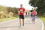 2016-09-18 Run Reigate 140 SB rem