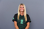 Soccer- August 13, 2020: University of North Texas Mean Green soccer head shots and marketing photos for the 2020 season at Mean Green Soccer Facility in Denton Texas