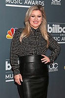 2018 Billboard Music Awards Host Photo Call