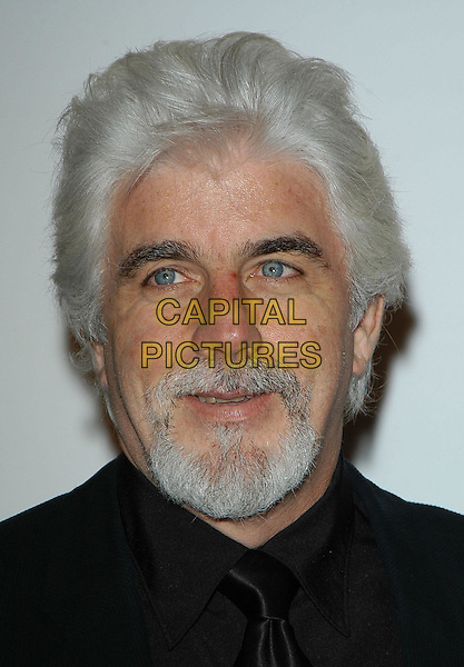 MICHAEL McDONALD.arriving at the Ray Charles Performing Arts Center fund raiser Gala held at the Beverly Hilton Hotel, Beverly Hills, California, USA,.29th September 2004..portrait headshot.Ref: ADM.www.capitalpictures.com.sales@capitalpictures.com.©CH/AdMedia/Capital Pictures .