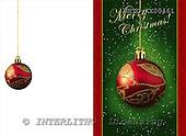 Alfredo, CHRISTMAS SYMBOLS, paintings+++++,BRTOXX00461,#xx# Symbole, Weihnachten, símbolos, Navidad, illustrations, pinturas
