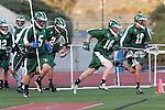 Coronado vs La Costa Canyon (CIF San Diego Sectional Girls Lacrosse Final).Rancho Bernardo High School Stadium, San Diego...\LCC.\COR..OM3D8477.JPG.CREDIT: Dirk Dewachter