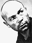 Владимир Терентьевич Кашпур - советский и российский актёр театра и кино. Vladimir Kashpur - soviet and russian film and theater actor.