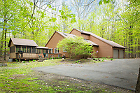58 Wilton Rd, Greenfield Ctr, NY - Gerald Magoolaghan