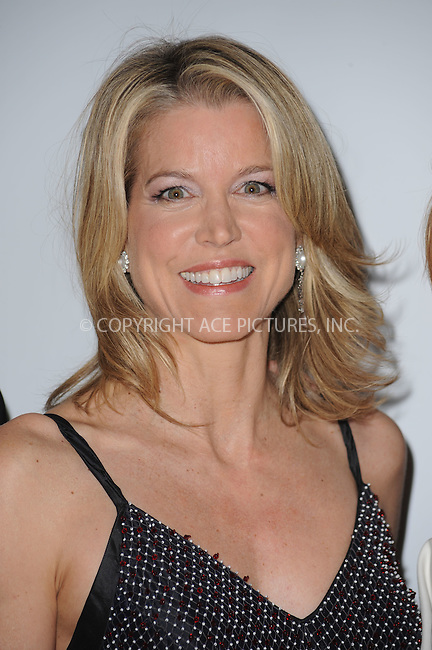 WWW.ACEPIXS.COM . . . . .....May 6, 2009. New York City.....Television personality Paula Zahn attends the 2009 Rainforest Alliance gala held at the American Museum of Natural History on May 6, 2009 in New York City.  ..  ....Please byline: Kristin Callahan - ACEPIXS.COM..... *** ***..Ace Pictures, Inc:  ..Philip Vaughan (646) 769 0430..e-mail: info@acepixs.com..web: http://www.acepixs.com
