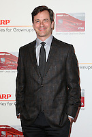 06 February 2017 - Beverly Hills, California - Tom Everett Scott. AARP 16th Annual Movies For Grownups Awards held at the Beverly Wilshire Four Seasons Hotel. Photo Credit: F. Sadou/AdMedia