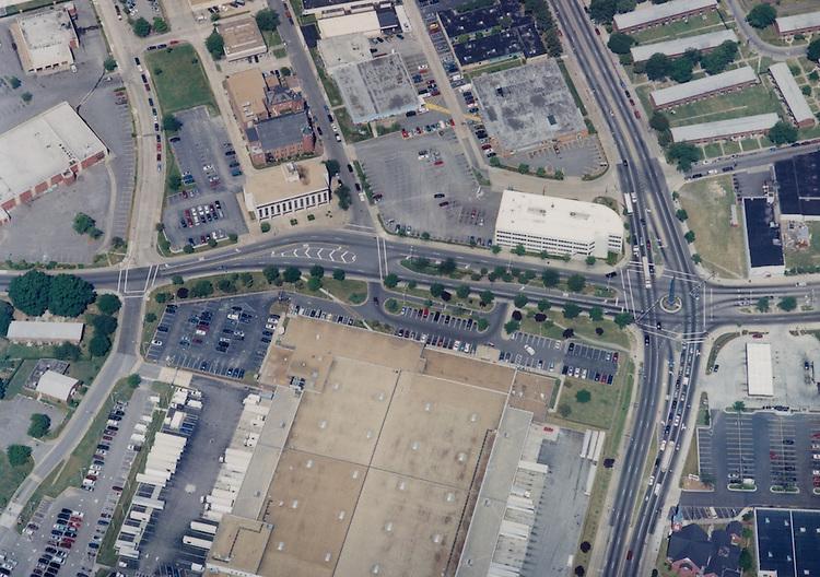 2000 May ..Redevelopment.Church Street.Aerial..CAPTION..MacEntInc.NEG# 59NW48.NRHA#..