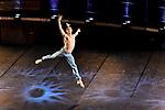 Belvedere di Villa Rufolo, ore 21.30<br /> Svetlana Zakharova &amp; Stelle del Teatro Bol&rsquo;&scaron;oj di Mosca e del Mariinskij di San Pietroburgo <br /> Russian code<br /> Progetto originale Ravello Festival <br /> <br /> Ballerini<br /> Elena Evseeva - Prima ballerina | Balletto del Teatro Mariinsky di San Pietroburgo<br /> Anastasia Stashkevich - Prima ballerina | Balletto del Teatro Bolshoi di Mosca <br /> Mikhail Lobukhin, Denis Rodkin, Igor Tsvirko, Denis Savin - Primi ballerini Balletto del Teatro Bolshoi di Mosca <br /> Karim Abdullin, Aleksey Gajnutdinov, Anton Gajnutdinov - Solisti| Balletto del Teatro Bolshoi di Mosca