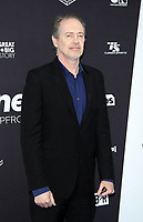 NEW YORK, NY - May 16 : Steve Buscemi at Turner Upfront 2018 at Madison Square Garden in New York. May 16, 2018 Credit:/RW/MediaPunch