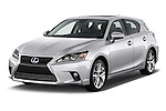 2014 Lexus CT200H Hatchback
