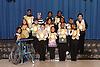 SFES Play 2010 / Casts & Chorus
