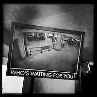 Glasgow Airport<br /> 20.5.2015, Glasgow/Schottland<br /> Copyright: Christian-Ditsch.de<br /> [Inhaltsveraendernde Manipulation des Fotos nur nach ausdruecklicher Genehmigung des Fotografen. Vereinbarungen ueber Abtretung von Persoenlichkeitsrechten/Model Release der abgebildeten Person/Personen liegen nicht vor. NO MODEL RELEASE! Nur fuer Redaktionelle Zwecke. Don't publish without copyright Christian-Ditsch.de, Veroeffentlichung nur mit Fotografennennung, sowie gegen Honorar, MwSt. und Beleg. Konto: I N G - D i B a, IBAN DE58500105175400192269, BIC INGDDEFFXXX, Kontakt: post@christian-ditsch.de<br /> Bei der Bearbeitung der Dateiinformationen darf die Urheberkennzeichnung in den EXIF- und  IPTC-Daten nicht entfernt werden, diese sind in digitalen Medien nach &sect;95c UrhG rechtlich geschuetzt. Der Urhebervermerk wird gemaess &sect;13 UrhG verlangt.]