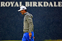 Billy Horschel (USA) in action during the second round of the 146th Open Championship played at Royal Birkdale, Southport,  Merseyside, England. 20 - 23 July 2017 (Picture Credit / Phil Inglis)