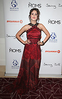 WEST HOLLYWOOD, CA - JULY 10: Laura Marano, at The Makers of Sylvania host a Mamarazzi event at The London Hotel in West Hollywood, California on July 10, 2019. <br /> CAP/MPIFS<br /> ©MPIFS/Capital Pictures