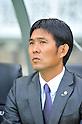 2015 J1 1st Stage : F.C. Tokyo 1-2 Sanfrecce Hiroshima