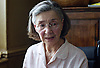 """10.1.2013, 85TH OSCAR NOMINATIONS, Los Angeles: EMMANUELLE RIVA.Performance by an actress in a leading roll in ?Amour?.Mandatory Photo Credit: Newspix International              ..                           **ALL FEES PAYABLE TO: """"NEWSPIX INTERNATIONAL""""..**PHOTO CREDIT MANDATORY!!: NEWSPIX INTERNATIONAL(Failure to credit will incur a surcharge of 100% of reproduction fees).IMMEDIATE CONFIRMATION OF USAGE REQUIRED:.Newspix International, 31 Chinnery Hill, Bishop's Stortford, ENGLAND CM23 3PS.Tel:+441279 324672  ; Fax: +441279656877.Mobile:  0777568 1153.e-mail: info@newspixinternational.co.uk"""
