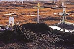 Barrow Cemetery