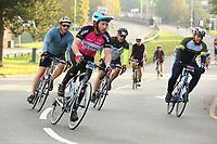 2017-09-24 VeloBirmingham 196 PT course1