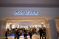 10-13-18 Von Maur Full Gallery Grand Opening Brooklyn Center Minneapolis Event Photographer