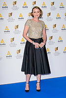 www.acepixs.com<br /> <br /> March 21 2017, London<br /> <br /> Keeley Hawes arriving at the Royal Television Society Programme Awards on March 21, 2017 in London<br /> <br /> By Line: Famous/ACE Pictures<br /> <br /> <br /> ACE Pictures Inc<br /> Tel: 6467670430<br /> Email: info@acepixs.com<br /> www.acepixs.com