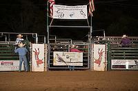 SEBRA - Gordonsville, VA - 9.13.2014 - Behind the Scenes