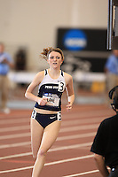 2011 NCAA Indoor T&F PSU