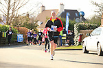 2015-03-01 Berkhamsted Half 15 SB finish