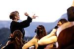 06 27 - Orchestra dell'Accademia del Teatro Scala