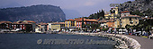 Tom Mackie, LANDSCAPES, LANDSCHAFTEN, PAISAJES, pamo, photos,+6x17, EU, Europa, Europe, European, holiday destination, horizontal, horizontals, Italia, Italian, Italy, Lake Garda, panoram+a, panoramic, resort, Riva, tourism, tourist attraction, travel, Trentino,6x17, EU, Europa, Europe, European, holiday destina+tion, horizontal, horizontals, Italia, Italian, Italy, Lake Garda, panorama, panoramic, resort, Riva, tourism, tourist attrac+tion, travel, Trentino+,GBTM970279-2,#l#