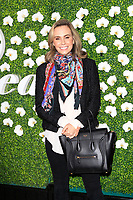 LOS ANGELES - FEB 14:  Keltie Knight at the EYEspeak Summit at the Pacific Design Center on February 14, 2018 in West Hollywood, CA