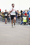 2015-03-22 Hastings Half 25 MS
