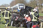 20150421 Bahnunfall Vechta