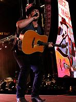 29 September 2017 - Las Vegas, NV -  Lee Brice.  2017 Route 91 Harvest Festival Day 1 at MGM Village. Photo Credit: MJT/AdMedia